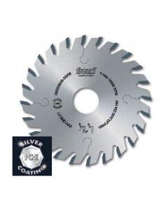 Frued LI13MDBA3 Industrial Circular Saw Blade
