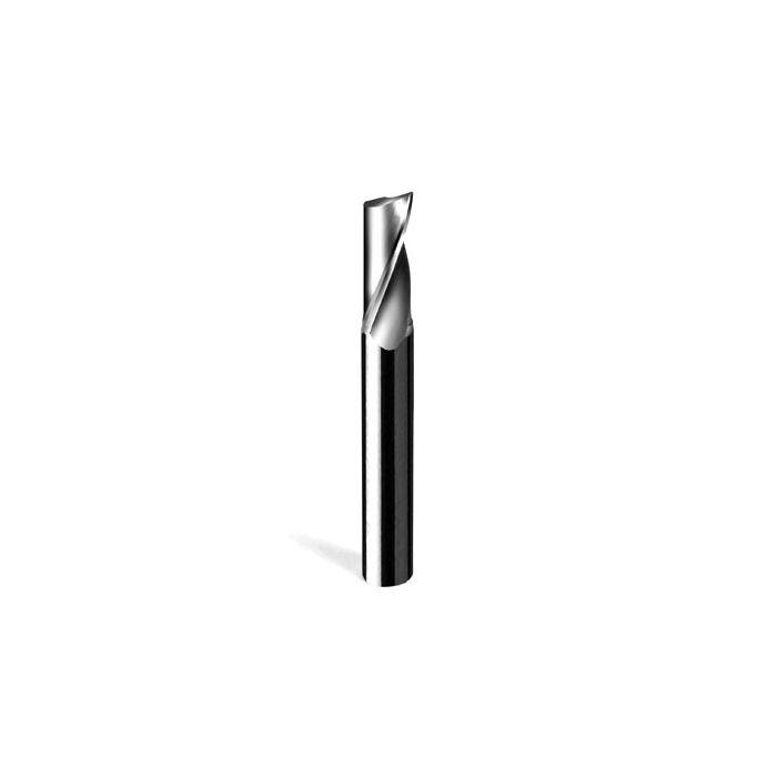 ONSRUD 63-622 Single Flute - SC Upcut Spiral O Flute