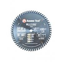 Electro-Blu Coated Saw Blades