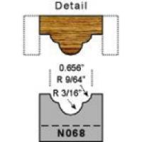 Detail Plugs