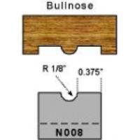 Bead Board Plugs