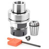CNC Router Bit Replacement Parts and Accessories
