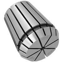 Steel Sealed Precision ER Coolant Collets - Inch Size
