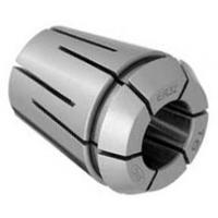 Precision ER Sealed Metric Coolant Collets