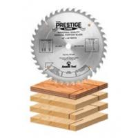 Prestige General Purpose Saw Blades
