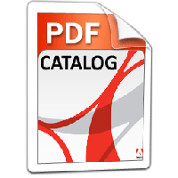 Catalog PDFs