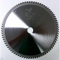 Double Cut Off Saws