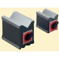 MagVISE Magnetic V-Blocks