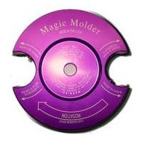 Magic Molder Products