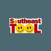 Southeast Tool