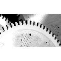 Solid Surface Saws
