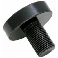 CoolBLAST and Standard Face Mill Arbor Screws