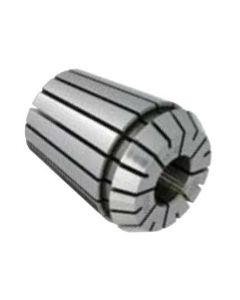 Techniks 04208-01.0 ER8 Precision Metric Collets