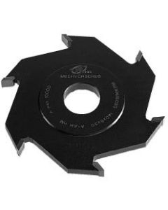 Fs Tool Grooving Cutters IMPERIAL