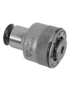 Techniks 13/0-4036