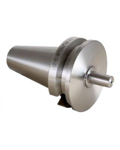 Techniks 16502 BT30 x JT2 - 45mm