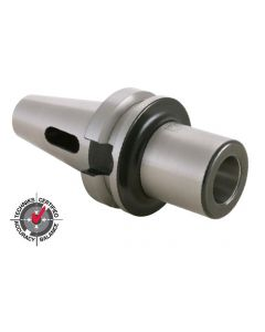 Techniks 17001 BT30 Morse Taper