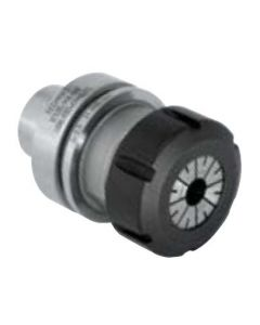 Techniks 30000 HSK63F x ER32 - 70mm, slotted nut