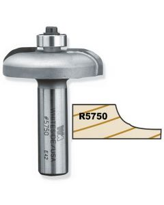 Vortex Tool 5730H SC SE O'Flute Downcut