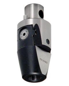 Techniks 6011000 A-27-006