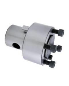 Techniks 6022510 ADT-100-50