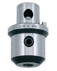 Techniks 6123300 ADM-42-W1/4