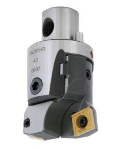 Techniks 6275100 D-22-75-400