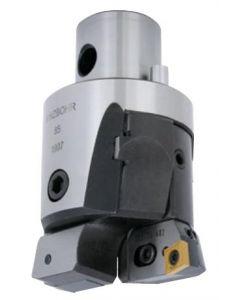Techniks 6275150 D-68-75-2CT-300