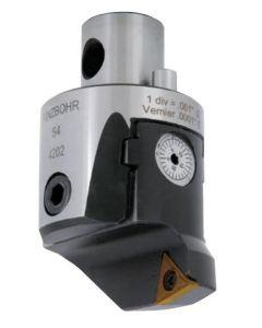 Techniks 6275255 A-22-75-400