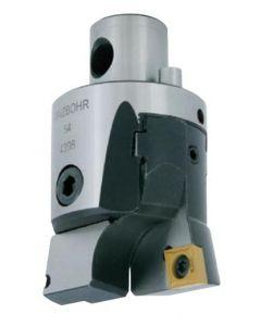 Techniks 6390100 D-22-90-400