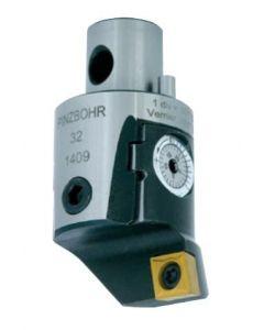 Techniks 6390255 A-22-90-400