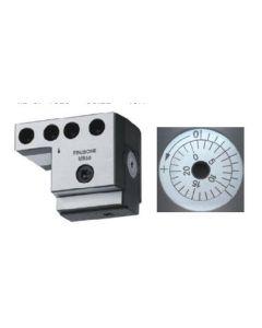 Techniks 6390410 MB-068-W