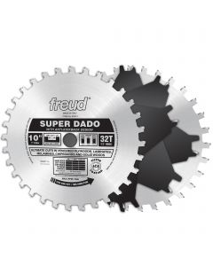 FREUD - SD510  SUPER DADO SET