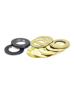 Amana 55406 SET OF SPACERS (for 61390)