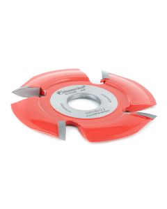 Amana 61108 100MM RESIN AND KNOTS CUTTER