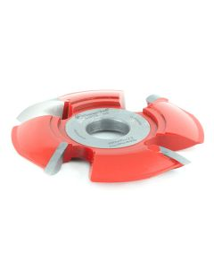 Amana 61109 100MM RESIN AND KNOTS CUTTER