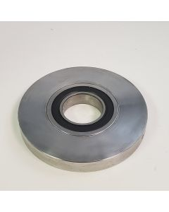 FREEBORN - AP-90-064  BEARING