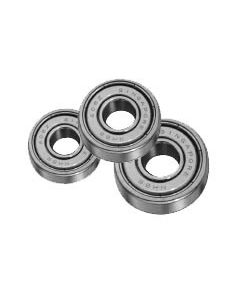 Fs Tool Ball Bearing Guides