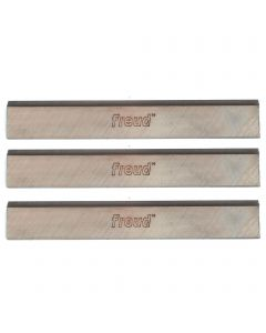 FREUD - C310  HIGH SPEED STEEL INDUSTRIAL PLANER & JOINTER KNIVES