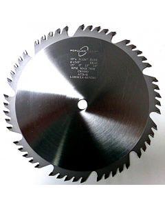 "Popular Tool CR840, 8"" Diameter"