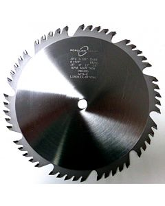 "Popular Tool CR940, 9"" Diameter"
