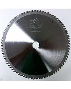 """Popular Tool DC1280L, 12"""" Diameter"""