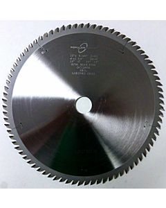 """Popular Tool DC1280R, 12"""" Diameter"""