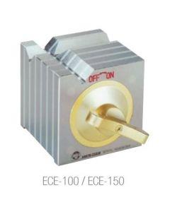 Techniks ECE-150