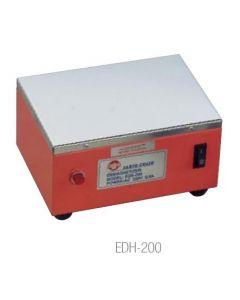 Techniks EDS-200-110 Continuous operation, double-coil design