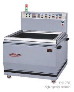 Techniks EHD-765