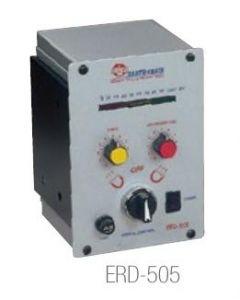 Techniks ERD-505-110