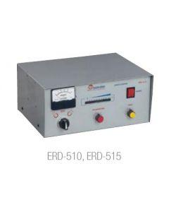 Techniks ERD-515-220