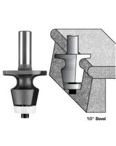 Fs Tool Undermount Profile Bowl Bits