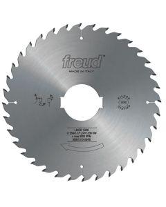 Freud LM0819 250 mm Thin Kerf Gang Rip Blade